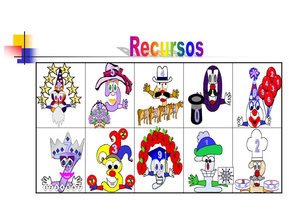 1UmDois8 Três2Quatro7 Seis3Cinco6 Oito4Nove5 Sete10Dez9