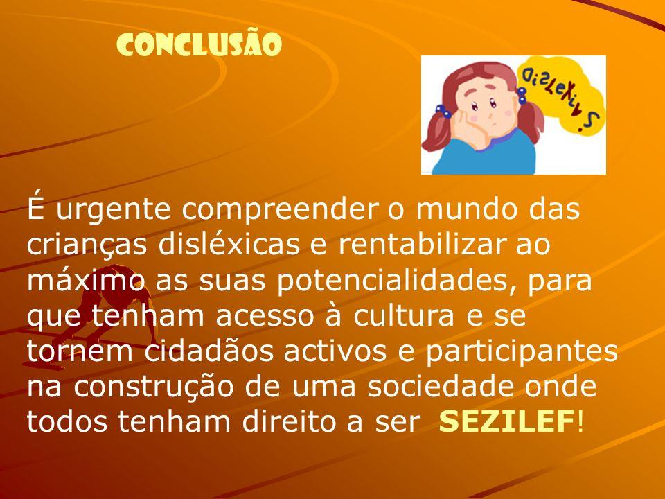 FIM Trabalho Elaborado por : Ana Paula Santos Maria Alcina Meneses Teresa Alexandra Guedes Crianças com Agradecem a vossa ATENÇÃO!