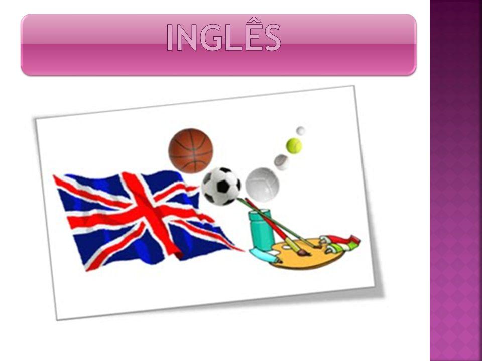 3 1 Sensibilizar para a diversidade linguística e cultural.