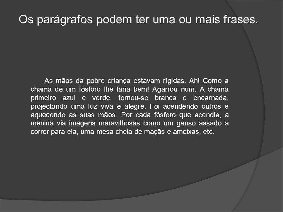 Trabalho realizado pela turma de 3º/4º anos EB1 de Vilarinho, de acordo com o Plano TIC Baú de Gramática 4 Junho de 2011
