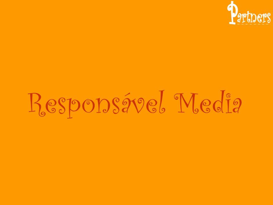 Responsável Media