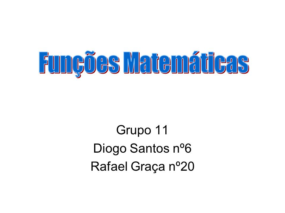 Exemplos práticos: EXP(1)Valor aproximado de (2.718282) EXP(2)Base de logaritmo natural aumentado para a potência de 2 (7.389056)