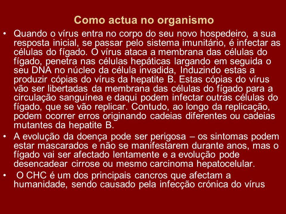 http://www.unimed- ro.com.br/img/noticias/Images/hepatiteb.jpghttp://www.unimed- ro.com.br/img/noticias/Images/hepatiteb.jpg http://www.anvisa.gov.br/paf/viajantes/mapa_hepat ite_b.gifhttp://www.anvisa.gov.br/paf/viajantes/mapa_hepat ite_b.gif http://www.pfizer.pt/saude/inf_doen_parent.php Daniel Monteiro Nº5 11ºB