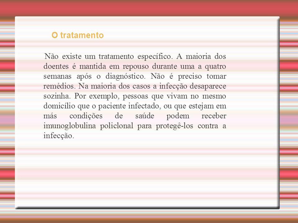Diagnóstico É efectuado uma análise ao sangue, a fim de detectar os anticorpos específicos contra o vírus da hepatite A. O diagnóstico é por detecção