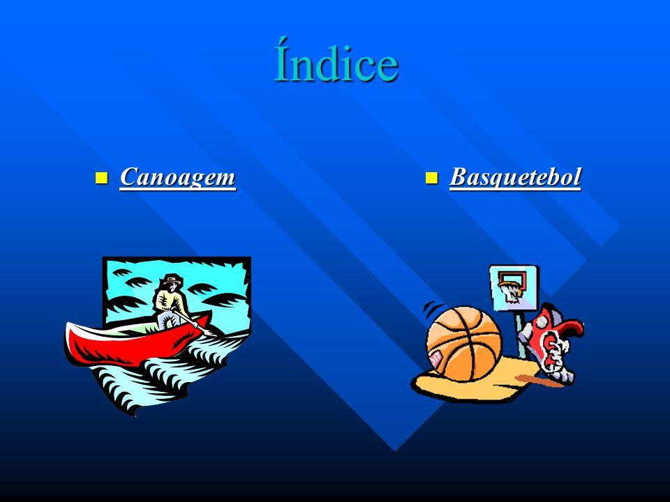 Basquetebol Jogo disputado entre duas equipas de cinco jogadores cada, e que tem como objectivo fazer passar a bola pelo interior de um cesto, utilizando as mãos, após uma série de movimentos que obedecem a determinadas regras.