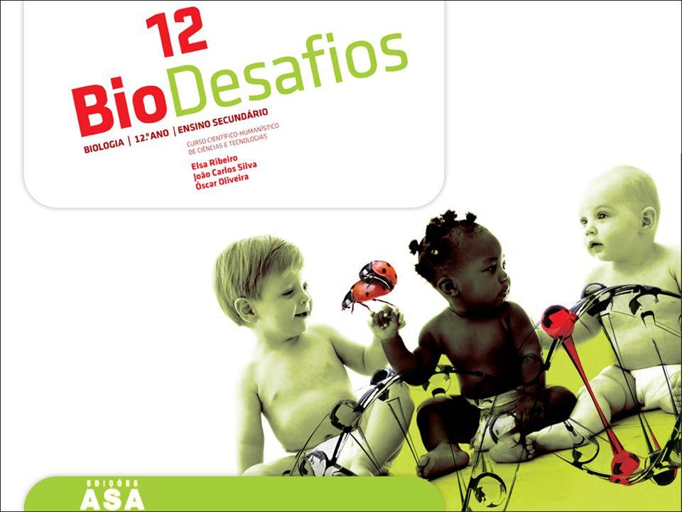 Unidade 1 - R EPRODUÇÃO E MANIPULAÇÃO DA FERTILIDADE Para os vários factores de infertilidade masculina existem tratamentos específicos que visam essencialmente a produção de espermatozóides.