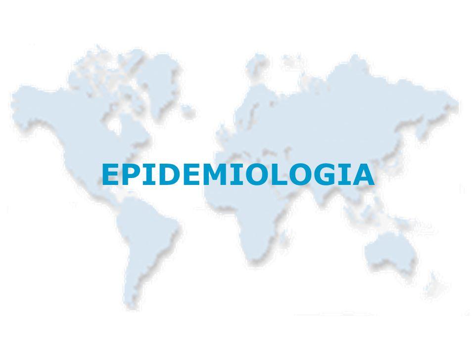 Ocorre 3 a 6 semanas após a infecção primária Síndrome típica de um síndrome viral agudo: –Gerais Febre Faringite Linfadenopatia Cefaleias Letargia Anorexia Vómitos/náuseas/ diarreia –Neurológicos Meningite Encefalite Neuropatia periférica –Cutâneos Exantema maculopapuloso Úlceras cutâneo-mucosas Fase aguda