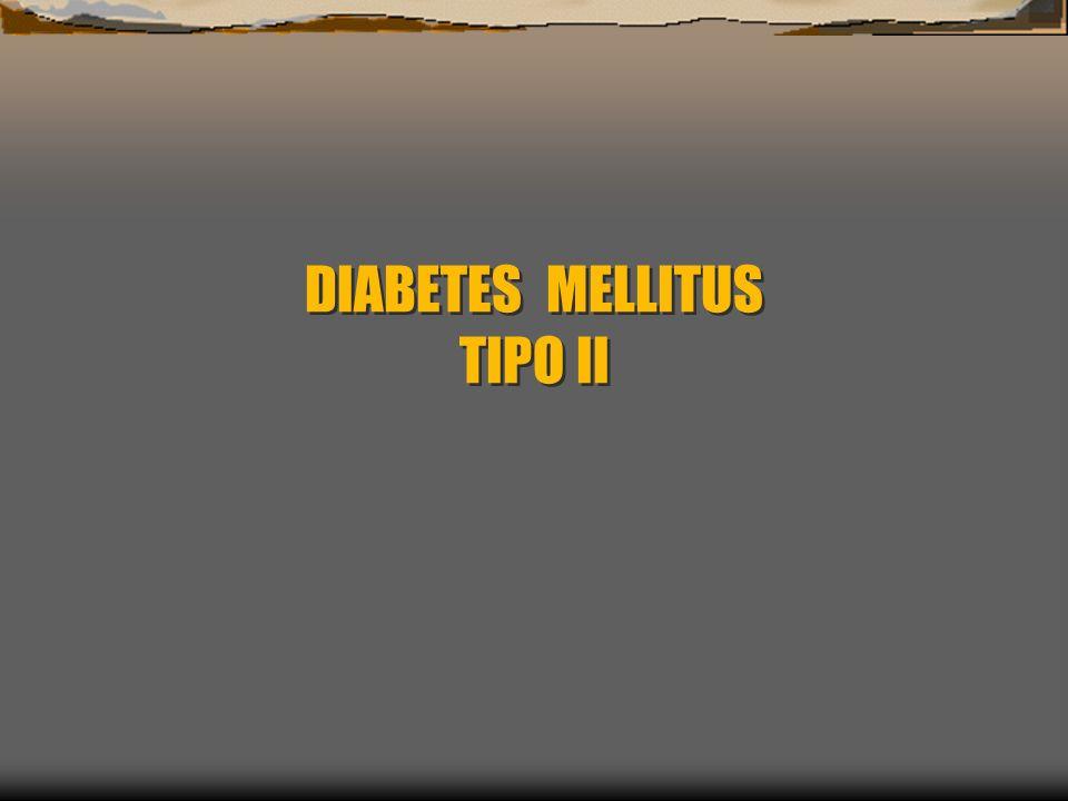Insulinas Acção rápida Actrapid soluvel Actrapid HM penfill Acção intermedia Protaphane HM (NPH) Acção longa Ultratard (insulina~zinco) misturas Ex.