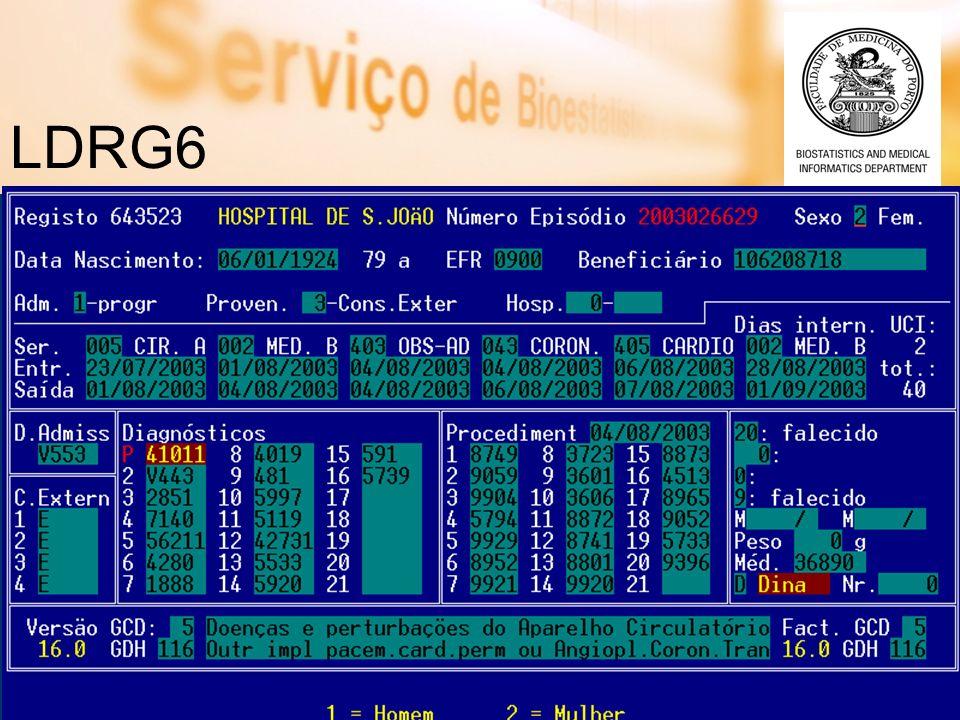 LDRG6