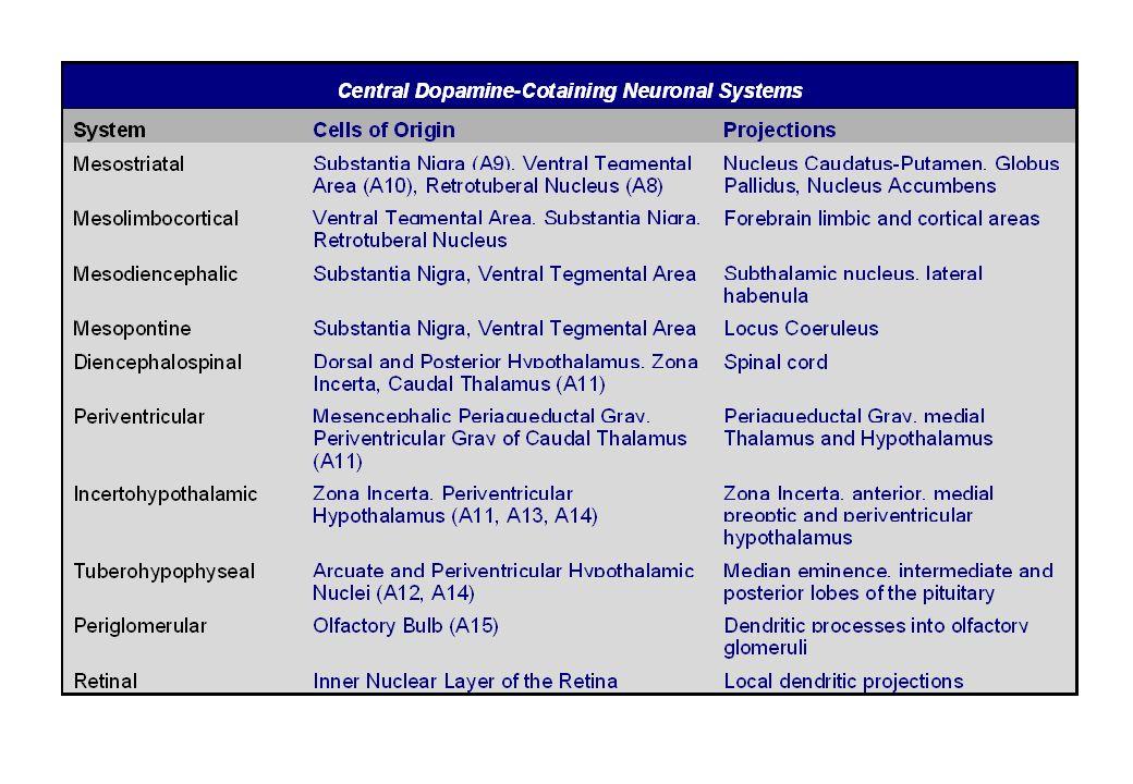 Antidepressores tricíclicos Toxicidade aguda Patogenia Manifestações Tratamento Interacções Inibidores da MAO Hipotensores Depressores do SNC Antipsicóticos Anticolinérgicos Simpaticomiméticos Cimetidina