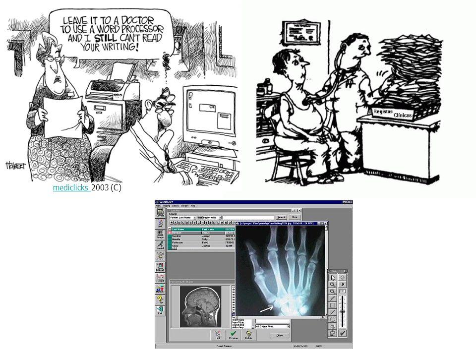 mediclicks mediclicks 2003 (C)
