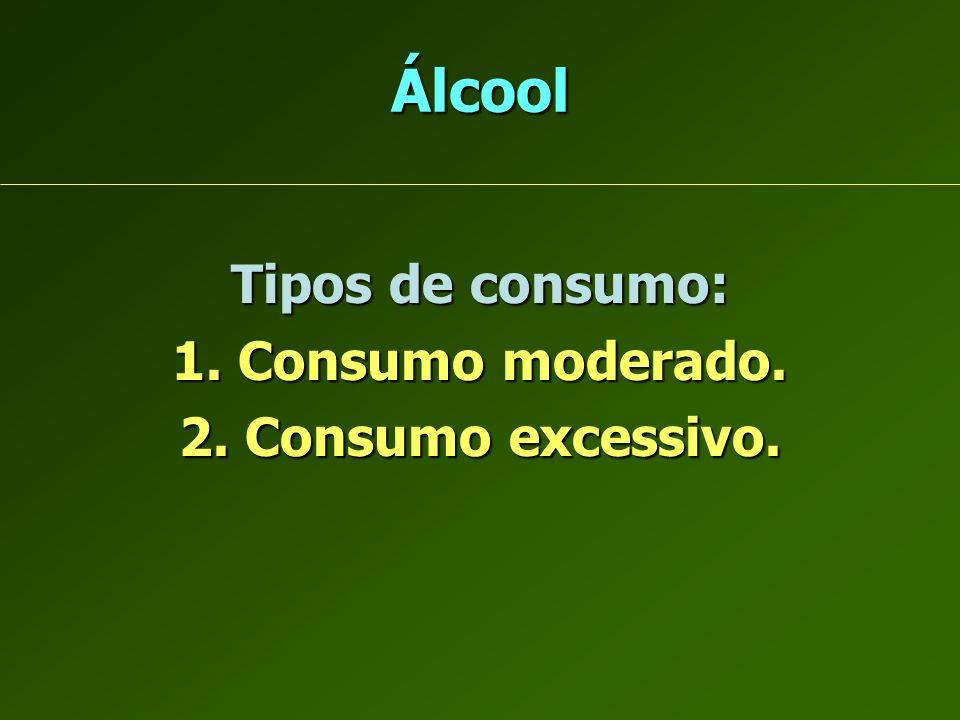 O que é consumo moderado .Renaud S, Lorgeril M. ( Lancet 1992.