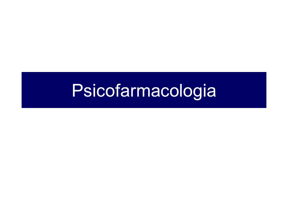 Classificação dos Psicofármacos Psicodepressores –Antipsicóticos –Ansiolíticos, sedativos e hipnóticos Psicoestimulantes –Antidepressores –Psicotónicos Psicodislépticos