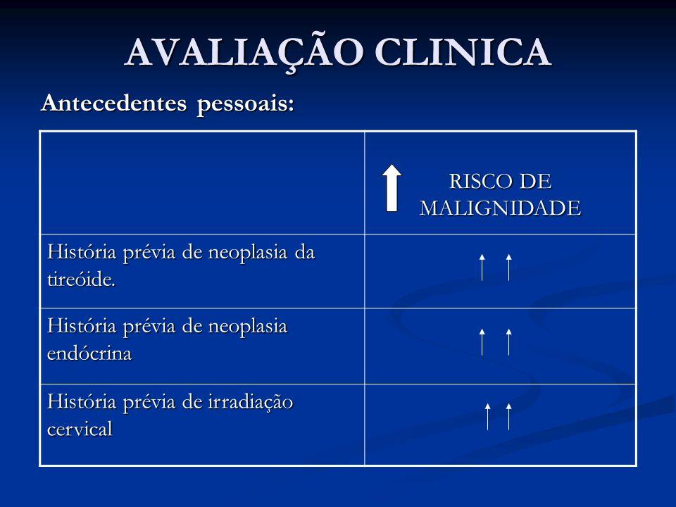 Gânglios linfáticos cervicais - o compartimento central engloba os níveis VI e VII; o compartimento lateral inclui os níveis II – V.