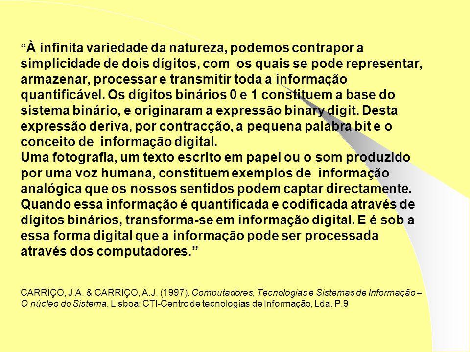 TRABALHADORES DO SÉCULO XXI NECESSITAM DOMINAR: A língua materna.