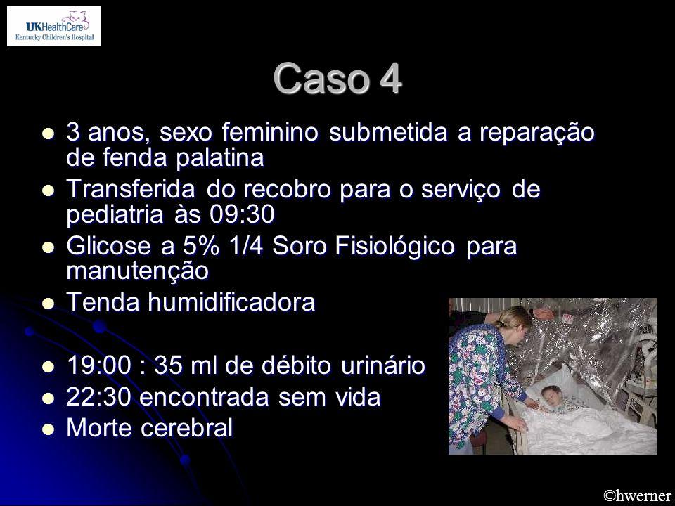 ©hwerner Caso 4 3 anos, sexo feminino submetida a reparação de fenda palatina 3 anos, sexo feminino submetida a reparação de fenda palatina Transferid