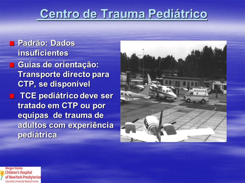 Abordagem Pré–Hospitalar da Via Aérea Abordagem Pré–Hospitalar da Via Aérea .