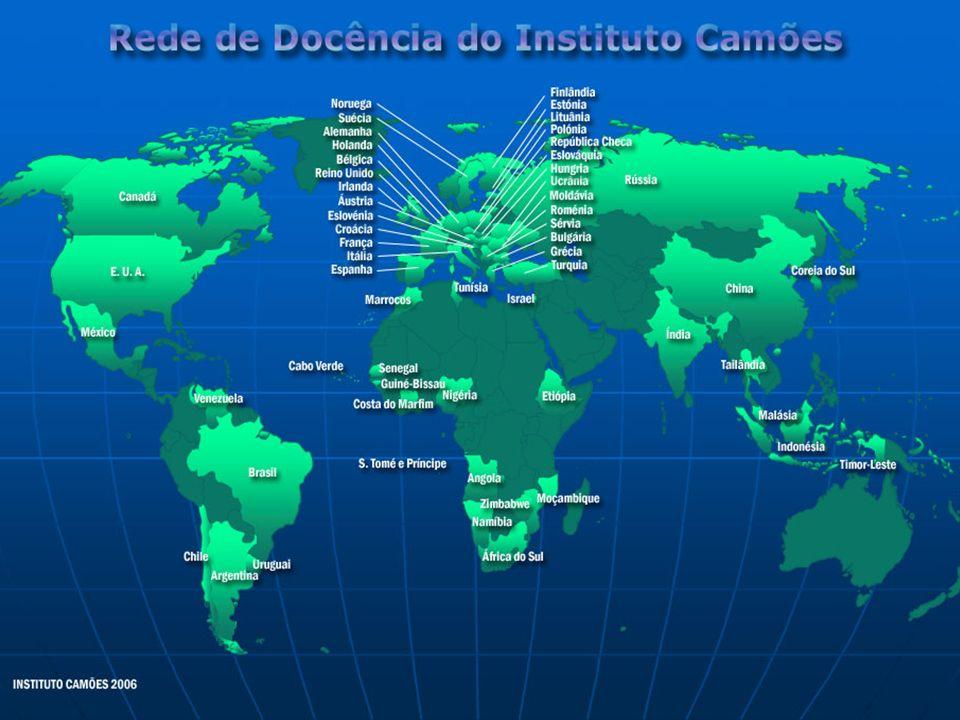 Instituto Nacional de Estatística
