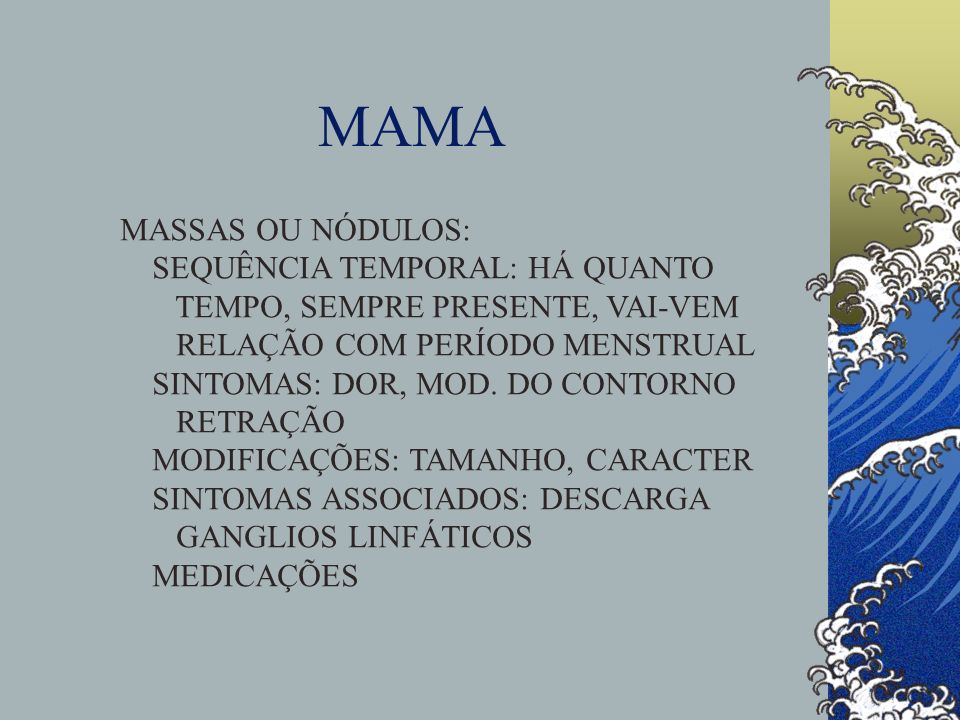MAMA DÇ FIBROCÍSTICA FIBROADENOMAS NEOPLASIA PAPILOMAS INTRADUCTAIS DÇ DE PAGET GINECOMASTIA CISTOS GALACTORREIA