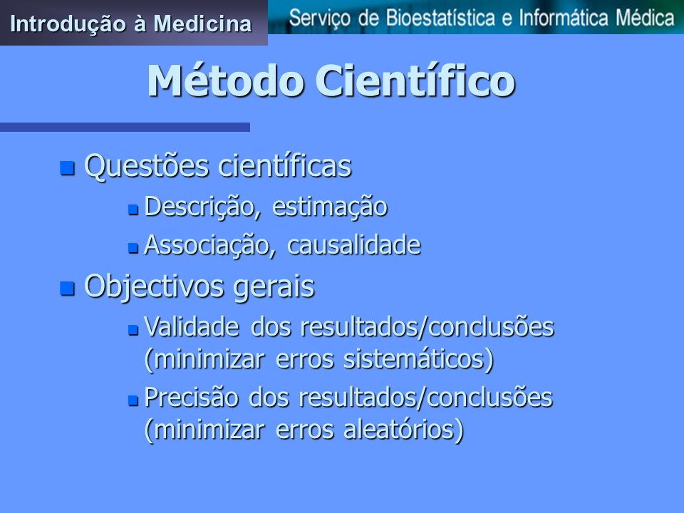 Livros (I) n MEDLINE - A Guide to Effective Searching n Brian S.
