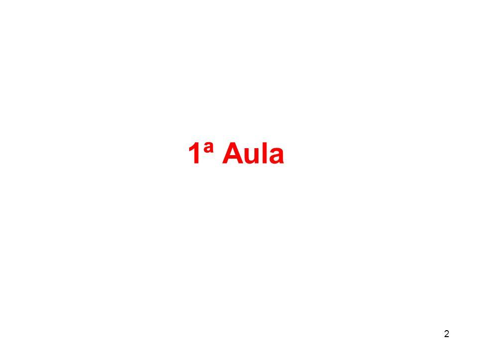 23 Conceitos estatísticos básicos A estatística reduz a dimensão do fenómeno considerando Poucas variáveis (as mais relevantes) e Conhecimento parcial dessas variáveis