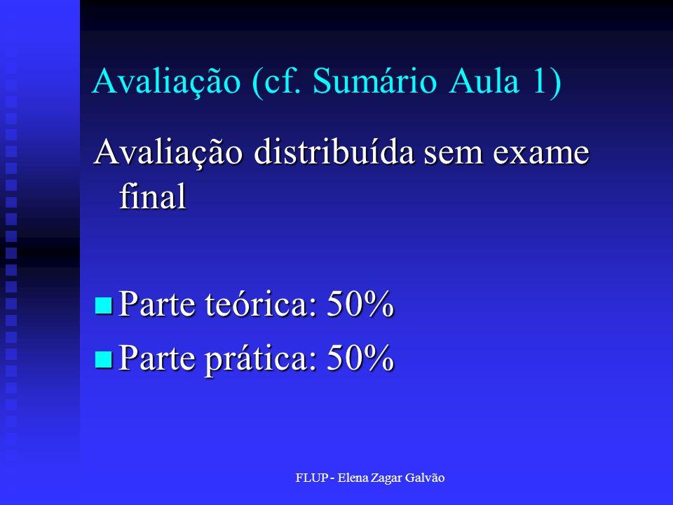 FLUP - Elena Zagar Galvão Avaliação (cf.