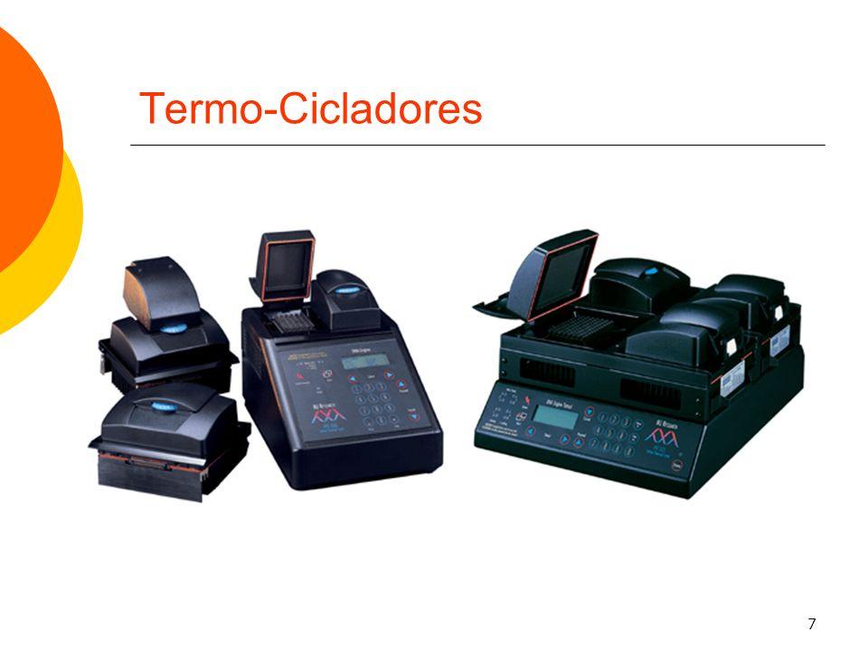7 Termo-Cicladores