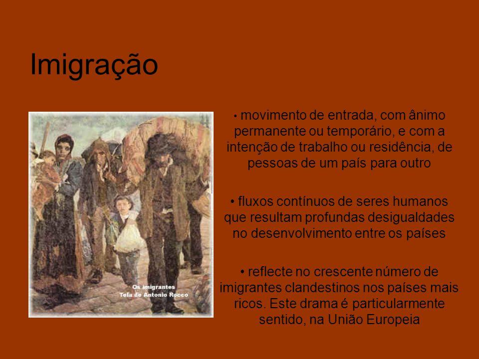 Bibliografia http://confrontos.no.sapo.pt/page9b.html http://imigrantes.no.sapo.pt/page3.html http://www.derechos.org/nizkor/brazil/libros/neonazis/cap 4.htmlhttp://www.derechos.org/nizkor/brazil/libros/neonazis/cap 4.html http://www.anti-rev.org/textes/Aubry95a/ (Petit dictionnaire pour lutter contre l extrême-droite)http://www.anti-rev.org/textes/Aubry95a/ http://www.lemonde.fr/ http://tsf.sapo.pt http://www.publico.clix.pt http://www.portugaldiario.iol.pt/