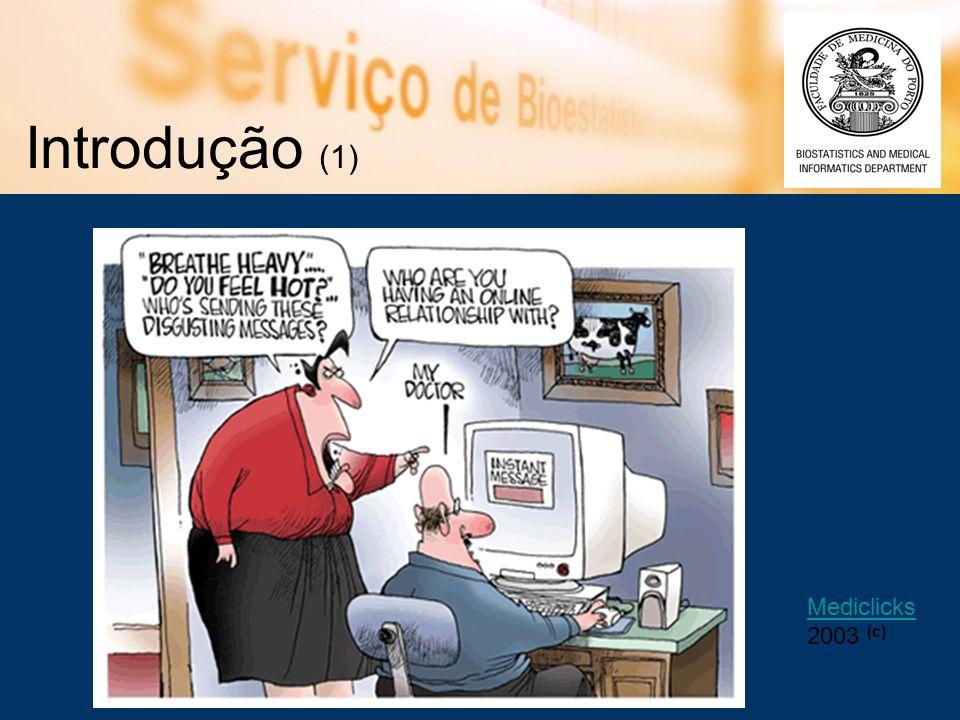 Perca peso pela Internet Lose fat throught the Internet.