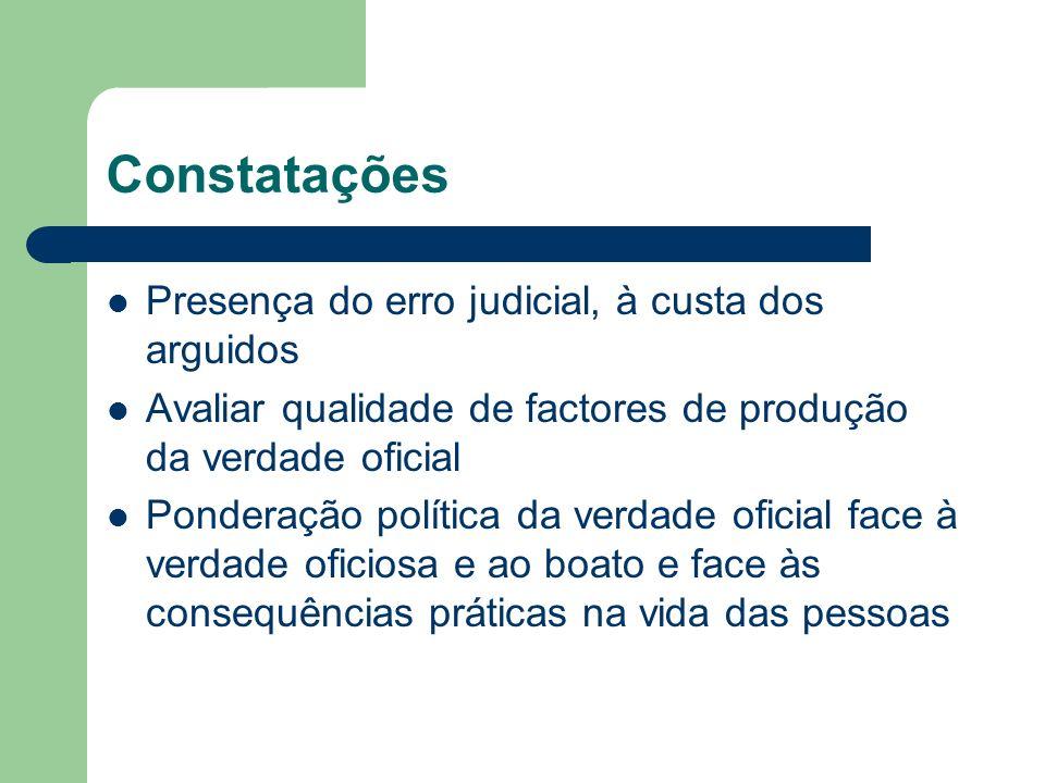 Análise dos 3 casos Brasileiro: condenar um falsificador ou resgatar um criminoso às malhas do crime.