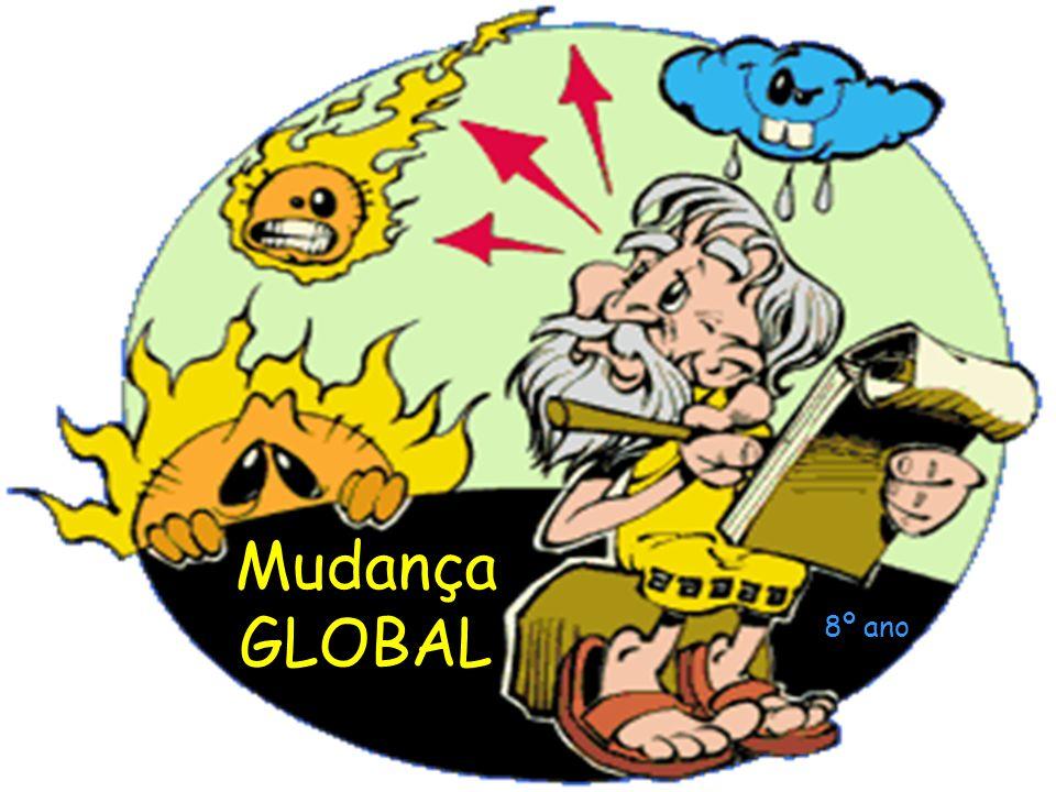 Previsão do estado do TEMPO O homem pode prever o estado do tempo.