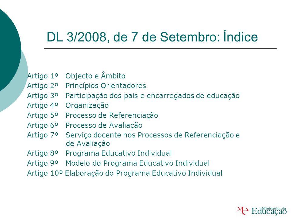 Declaração de Lisboa: Pontos de vista dos jovens sobre Educação Inclusiva Os jovens concluíram: Compete-nos construir o nosso futuro. Temos de remover