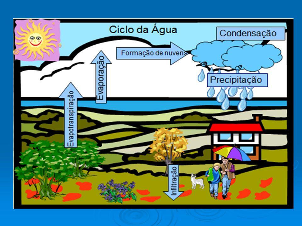 A poluição da água é a alteração das suas propriedades físicas, químicas, ou biológicas que possam prejudicar a saúde, a segurança e o bem estar da população.