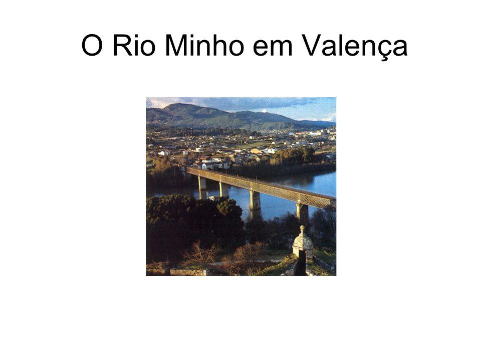 Rio Sado Nasce na Serra da Vigia (Serra do Caldeirão); Passa pela cidade de Alcácer do Sal; É o único rio que faz o seu percurso ao contrário; Desagua perto de Setúbal.