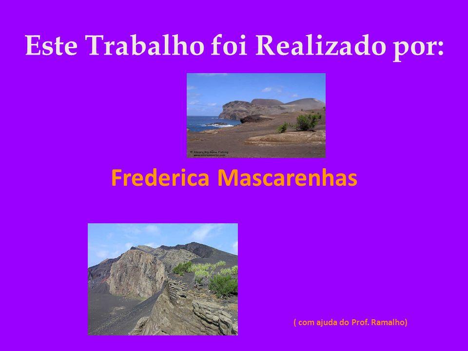 Capa Introdução A erupção vulcânica Depois da erupção vulcânica Conclusão Índice Fim Índice Netgrafia