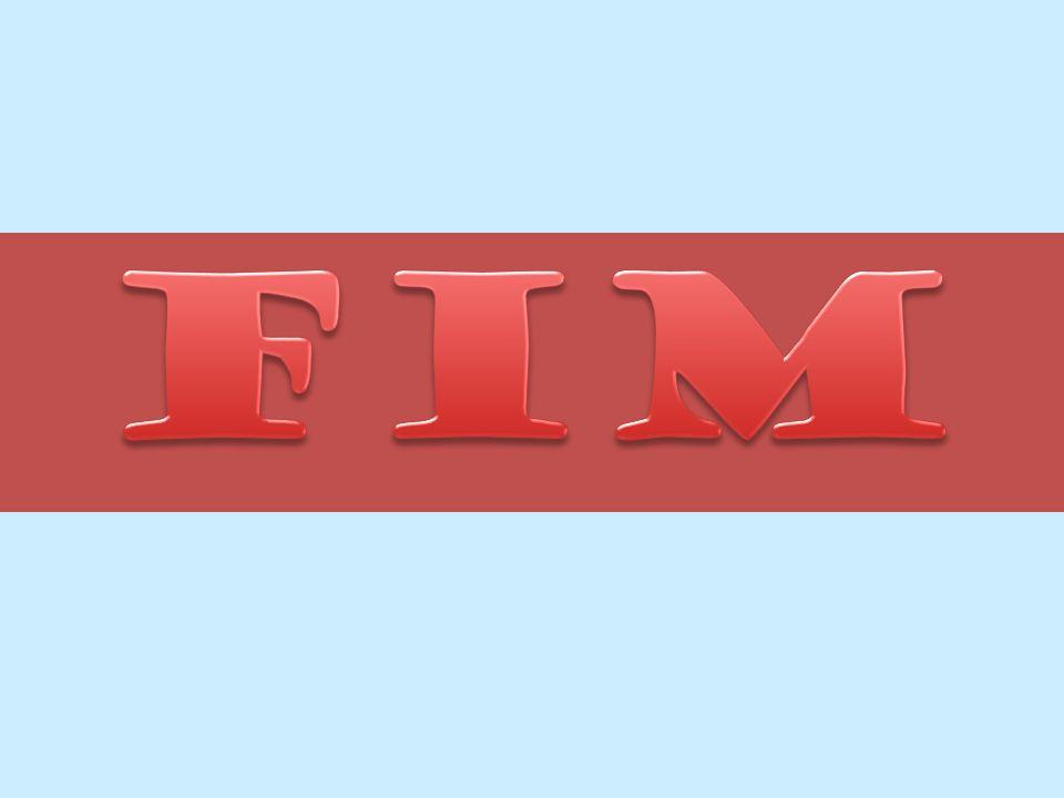 Netgrafia Fotos: Google Imagens Música: Album 7 Anos de Música Temas: Chamateia e Ilhas De Bruma Mistura de som: Acústica MP3 Audio Mixer (Frederica M
