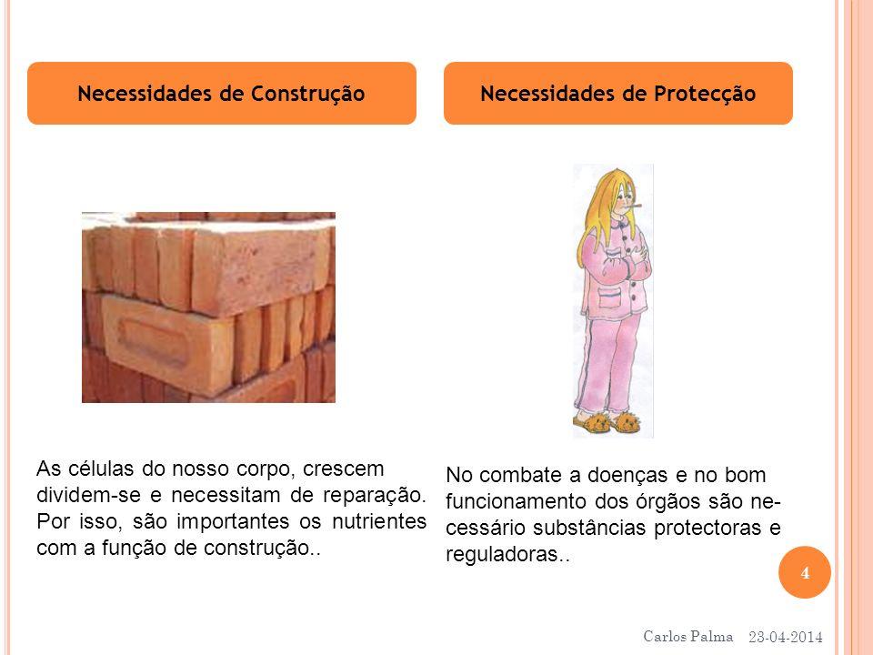 CARÊNCIA DE NUTRIENTES Causa: Falta de Vit.C Consequência: Inchaço e hemorragia nas gengivas.