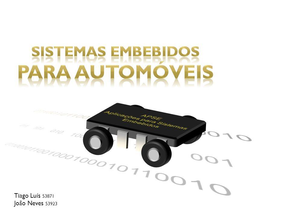 Tiago Luís 53871 João Neves 53923
