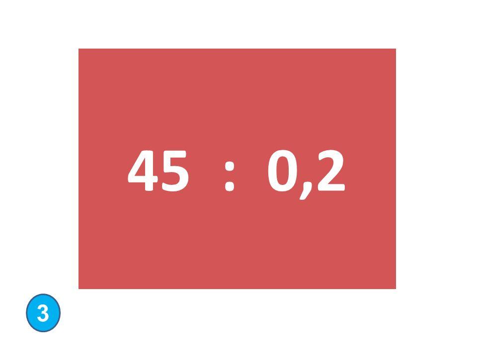 49,6 x 1,5 75 A 51 B 31 C Qual das opções se aproxima do resultado correcto? 3