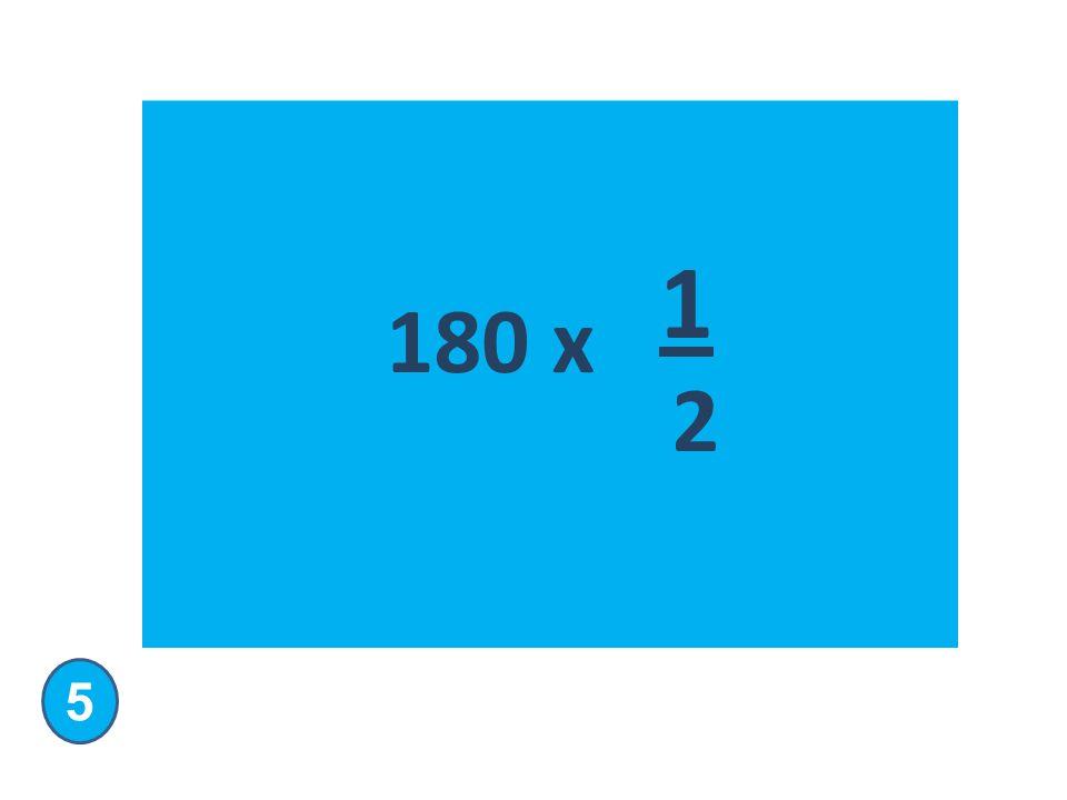 180 x 1 2 5