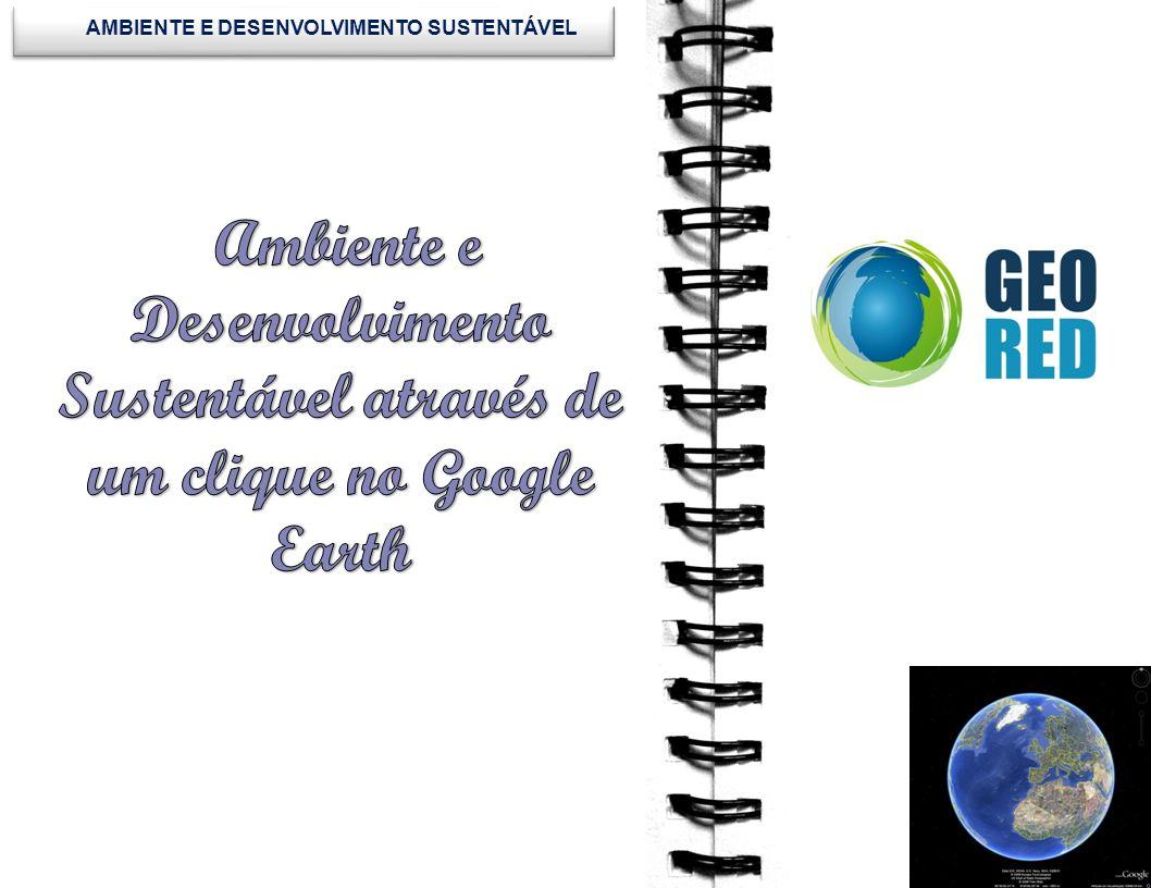 Abordar conceitos sobre Desenvolvimento Sustentável de conteúdos programáticos do Ensino Básico da disciplina de Geografia (9º ano).Abordar conceitos sobre Desenvolvimento Sustentável de conteúdos programáticos do Ensino Básico da disciplina de Geografia (9º ano).