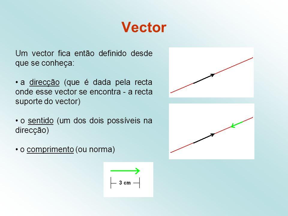 Como obter a imagem de uma figura por uma Translação.