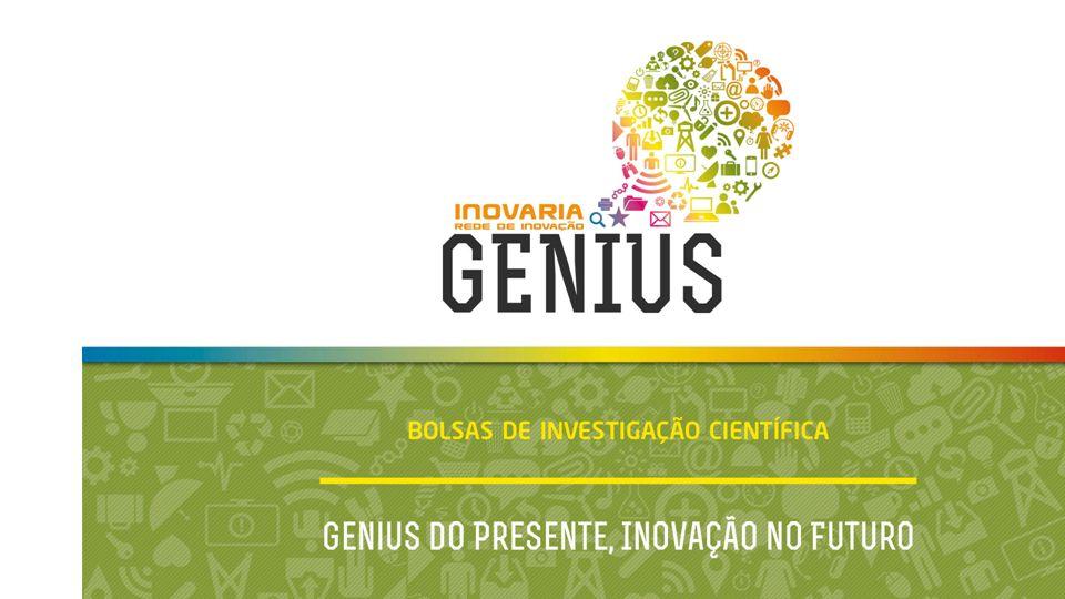 A Inova-Ria é uma Associação de Empresas determinante para um ecossistema de inovação único formado por empresas, instituições de ensino e de I&D na área das Tecnologias de Informação, Comunicação e Eletrónica.