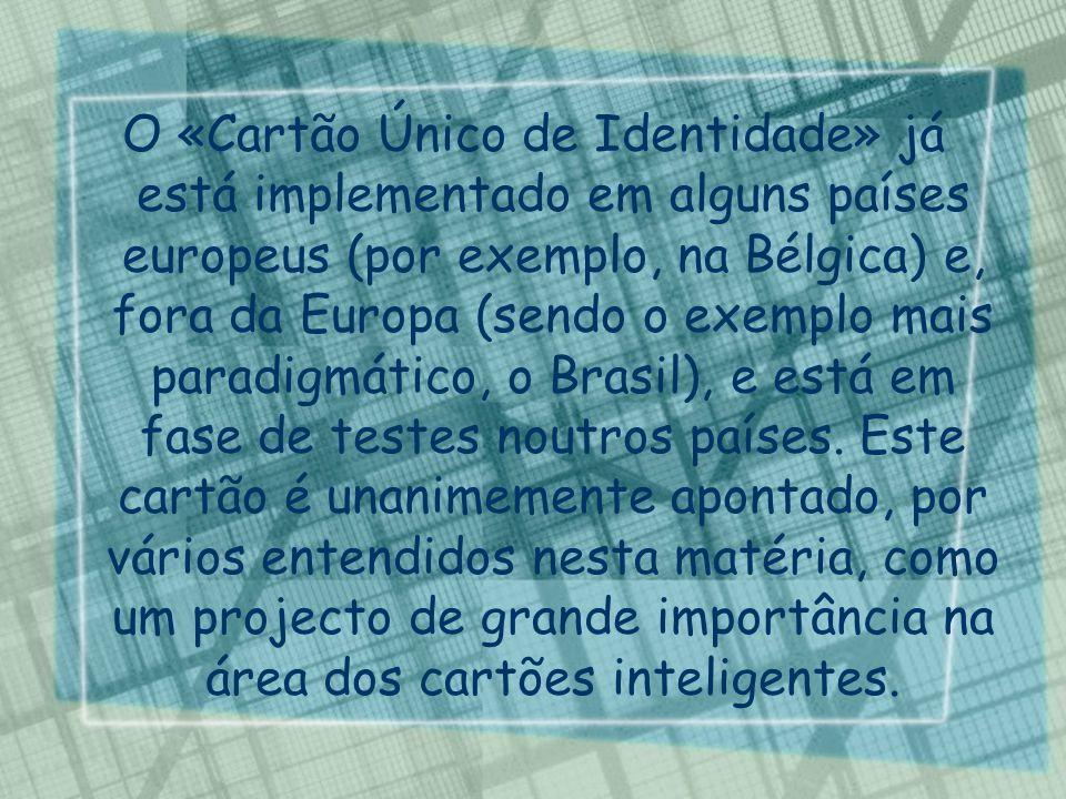 Bibliografia: http://www.universia.pt/portada/actuali dad/ http://www.universia.pt/portada/actuali dad/ http://www.dre-algrve.min- economia.pt/noticias/jornais/2005 http://www.dre-algrve.min- economia.pt/noticias/jornais/2005 http://semanainformatica.xl.pt http://www.bit.pt/revista http://jn.sapo.pt/2005/05/11