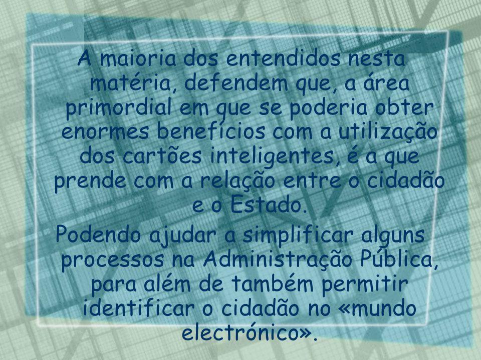 Trabalho elaborado por: Tânia Luísa F.Costa – nº34978 Sílvia Daniela C.