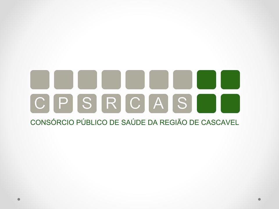 2013 367 42 Abril - Maio 0% 11,44% utilização absenteísmo RESULTADOS CEO 29.01.13 22.04.13 195 Horizonte