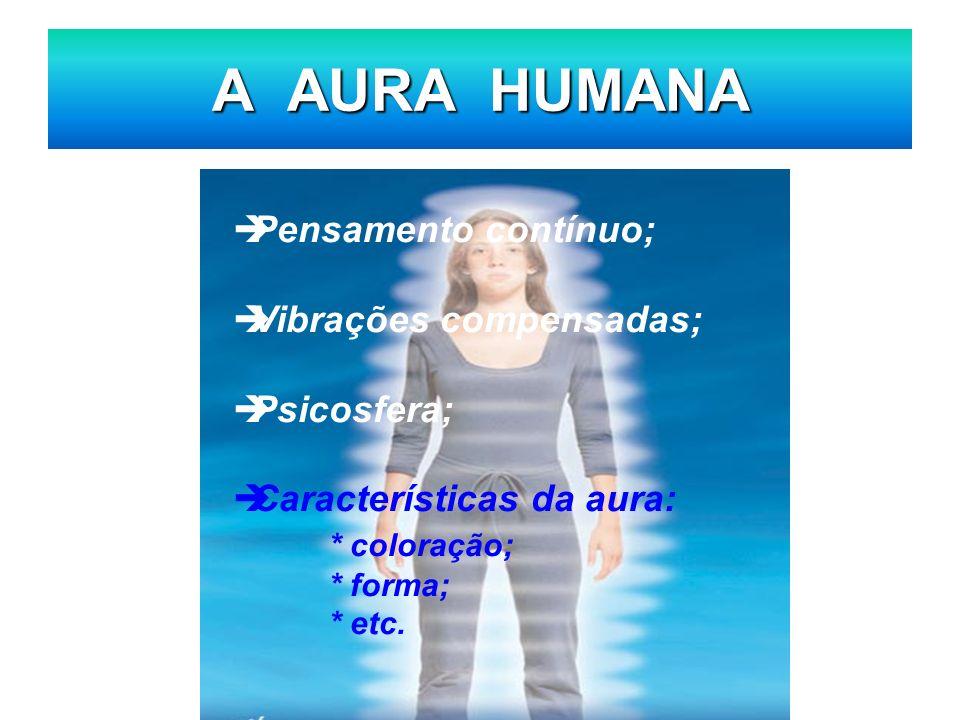 A CURA O que é doença.
