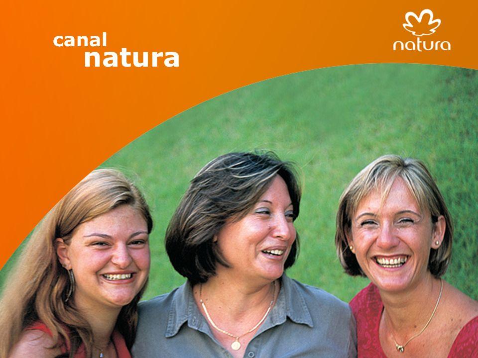 18 canal natura