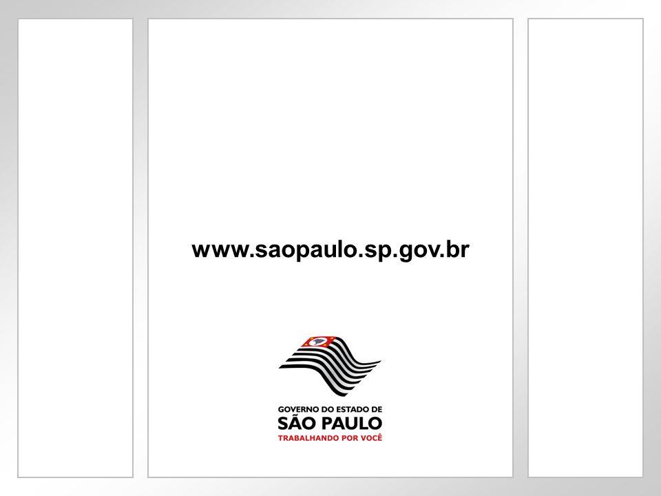 www.saopaulo.sp.gov.br