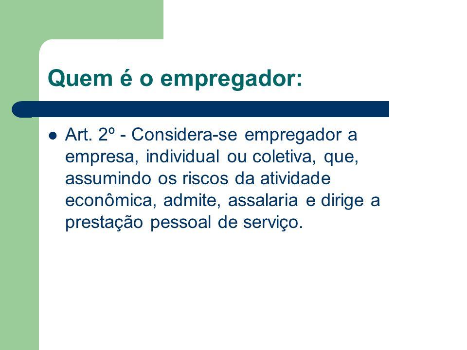Dos Exames Médicos Art.